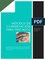 mtodosdeconservacinparapescados-140902200808-phpapp01