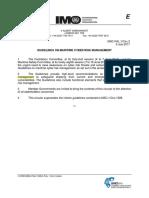MSC-FAL.1-Circ.3 (Maritime Cyber Risk Management)