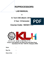 MP Lab Manual (2019-20).pdf