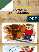 IDIOMS Grade 7.pptx