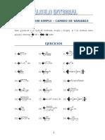 Cambio_Variable_Integracion.doc