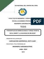 CARHUACHIN_GUERREROS_EDITH_GABY.pdf