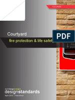 Module 14 US Fire and Life Safety FLS