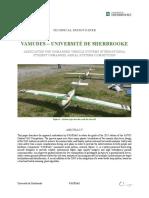 524973 Auvsi Suas-2017-Journals-universite de Sherbrooke