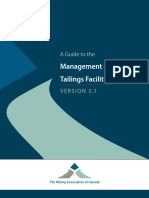MAC Tailings Guide 2019