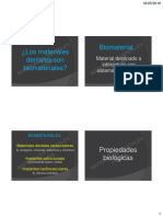 prop biológicas.pdf