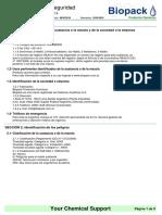 2000998300_2.pdf