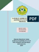 Cover Depan Kdp