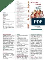 triptico Doctrina Social de la Iglesia.docx