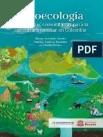 Agroecologia Experiencias Comunitarias Para La Agricultura Familiar en Colombia (3)