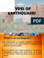 TYPES-OF-EARTHQUAKES-REVISED.ppt