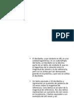 decibelio y sonometros.pptx