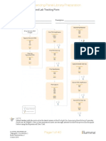 TruSight One Sequencing Panel Library Preparation.pdf