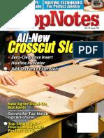 ShopNotes Issue 130.pdf