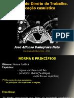 Princípios-do-Direito-do-Trabalho-Pós-Graduação-Unicuritiba