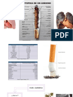Cigarro.pptx