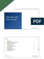 Tosca_struct-book (1).pdf