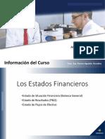 Est.financierosyRazonesFinancieras