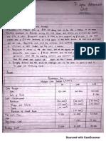 Tri Septia Rakhmawati_229318401.pdf