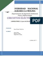 Circuitos-Lab-3 (1)