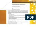 GuÍa Para Planificar Talleres y Formato Del Plan _ Apuntes de Didáctica y Proyectos
