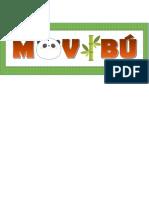 Movibu
