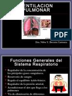 Dokumen.tips Clase Respiracion Ventilacion Pulmonar