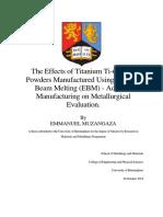 arcam material properties.pdf