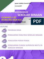 03 Program Sekolah Binaan