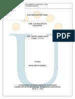 FASE 3-PLANIFICACION INDIVIDUAL.docx