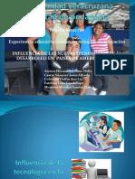 Diapositiva 13 Las 10 falacias.pptx