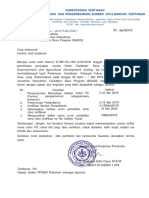 Surat Pelaksanaan Rekrutmen Edited.pdf