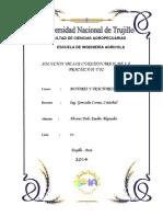 CUESTIONARIO-PRACTICA-01-RECONOCIMIENTO-DE-TRACTOR-ALVAREZ-POLO-EMILIO-ALEJANDRO.pdf