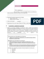 Formato Plan de Capacitación_juan Rosales