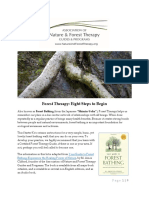 Forest Bathing guide.pdf