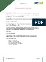 57326249-Informe-de-Obras-Hidraulica.doc