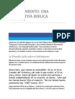 El Sufrimiento desde una perspectiva hebrea.pdf