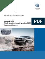 SSP 507 Amarok 8 speed Automatic gearbox VW.pdf