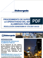 Pptprocedimientoap-110811121544-Phpapp01 (1) (Recuperado) (Recuperado) (Recuperado) (Recuperadso)