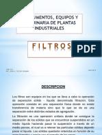 F-I-L-T-R-O-S-1-CLASES-1.pptx