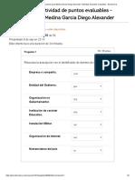Primer Bloque-ciencias Basicasherramientas Para La Productividad-[Grupo9]Evaluacionesactividad de Puntos Evaluables - Escenario 2