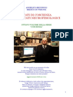Brugnoli-Stati_coscienza_modificati_neurofisiologici.pdf