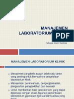 Manajemen Lab (1)