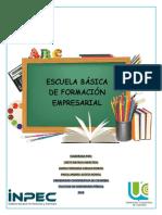modulo de estudio inpec.pdf