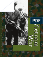 Gale - Vietnam War Reference Library Volume 1 - Biographies (2001).pdf
