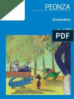 Peonza Revista de Literatura Infantil y Juvenil 0 Num 115 Diciembre 2015 877819