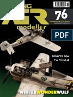 Air Modeller 76