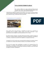 DRONES EN APLICACIONES FERROVIARIAS.docx
