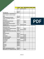 IMDS Steering Committee2006-07-25 16-44-24359