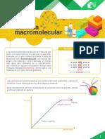 descripción de la quimica